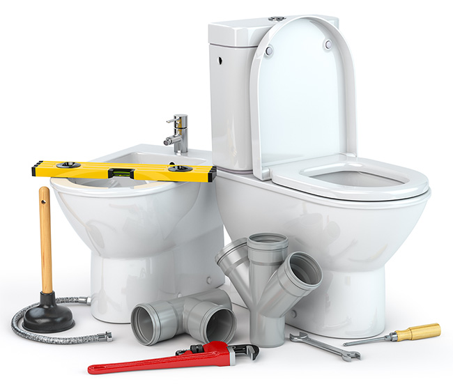 About Torino's Plumbing Solutions